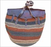 sac kiondo baobab 2
