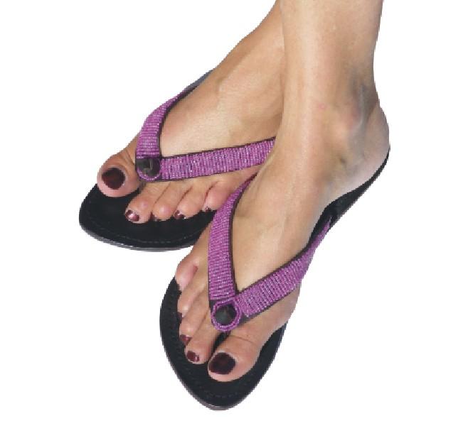 regsummers soldes sandales cuir belles tongs femme et. Black Bedroom Furniture Sets. Home Design Ideas
